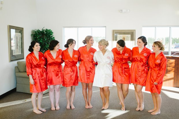 View More: http://ericaserranophotography.pass.us/grayson-and-katie-wedding